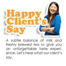 banner-Happy-Clients-Say